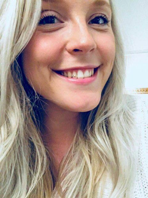 Iida Asikaisen kokemuksia SmileSpasta