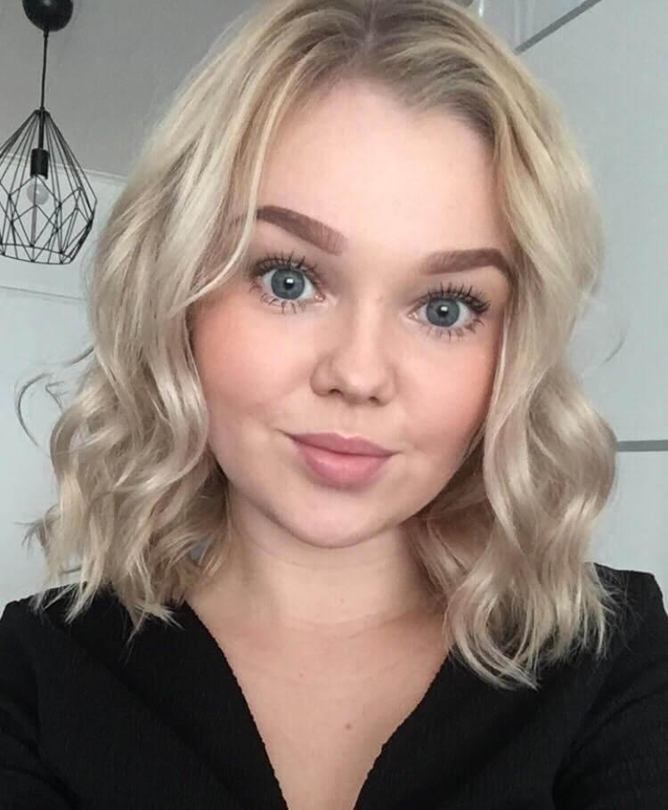 SmileSpa kokemuksia Hanna Lehti